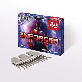 421802831_Lister_Ondermes_Enforcer_Elite_5stuks_228-15130-2.jpg