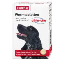 100100729_wormtabletten-all-in-one-hond-25-20kg-2-tabletten.jpg