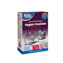 161204470_BSI_Brodi-Kill_graan_tegen_muizen_2x25g_5420046644702.jpg