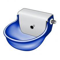 172503316_vlotterdrinkbak_blauw_A75-Blue.jpg