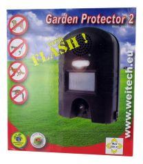 181303062_weitech_garden_protector_2_wk0052_doos.jpg