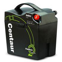 192schrikdraadapparaat-op-batterij-hotline-centaur.jpg