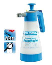 215500655_gloria_Foam_Master_FM_10.jpg