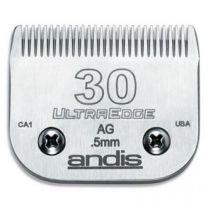 270Andis_kopje_30_AG_0-5mm.jpg