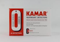 307103215_kamar_tochtigheidsindicator2.jpg