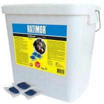 342200288_ratimor-fresh-bait_5klg.jpg