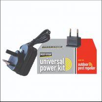 359202449_PS_EUPK_Pest-Stop-European-Power-Kit.jpg