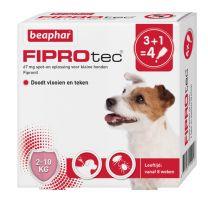 380105491_Fiprotec_Spot-On_Hond-2-10kg-3+1-pipetten_15491.jpg