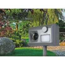 392303055_weitech-garden-protector-3.jpg