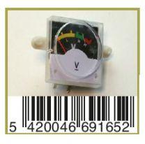 40791652_BSI_batterij_meter.jpg