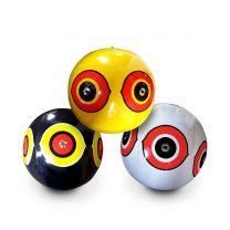 427605223_scare_eye_ballon.jpg