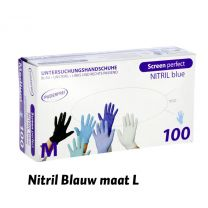 436402890L_Handschoen_Nitril_blauw_maat-L_153044.jpg