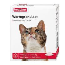 438102326_Wormgranulaat_Kat_.jpg