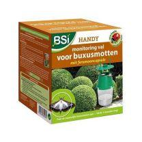 450204196_BSI_Omni_Insect_buxusmot_25ml-_5420046641961_doos.jpg
