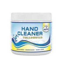 450505901_eurol-hand-cleaner-yellowstar-600-ml.jpg