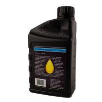 459809018-scheermachine-olie-1L.jpg