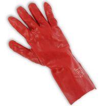 477Werkhandschoen-keron-rood-pvs-35cm.jpg