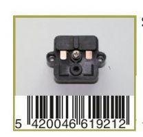 49619212_BSI_switch_regelaar.jpg