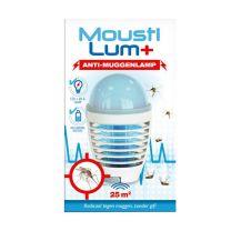 512200833_BSI_mousti-lum_muggenlamp_5420046642852.jpg