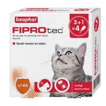 539105490_Fiprotec_Spot-On_kat-3+1_pipetten_15490.jpg