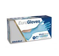 557403310S_Melkhandschoen_Solid_Nitril_S_euro_gloves.jpg