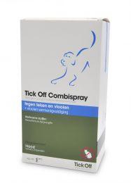 585104512_Tick_Off_Combispray_fles_HR1.jpg