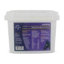 608101112-biotine-hoefbuilder-met-msm-1kg.jpg