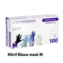 624402890M_Handschoen_Nitril_blauw_maat-M_153044.jpg