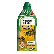 627202080_BSI_Wespenlokstof_Wasp_Attrac_1l-5425001712083.jpg