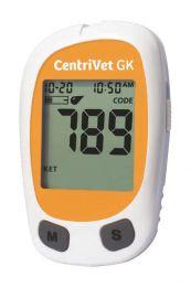 635100226_centrivet_ketose_tester_monitor_glucose1.jpg