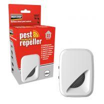 637202435_peststop_PSIR-SHE-_Indoor-Pest-Repeller---Small-House_verpakking.jpg