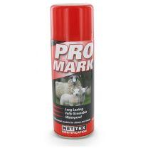 686703045_promark-merkspray-voor-schapen-rood.jpg