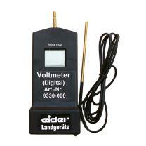 724909218_voltmeter_0330-000.jpg