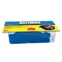 758200289_ratimor-fresh-bait_tray.jpg