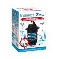 782204286_BSI_InsectZap_vlieg-mug_5420046642869_doos.jpg