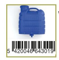 79764301_BSI_waterreservoir_blauw.jpg
