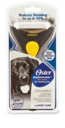 806205956_oster_shed_monster_small.jpg