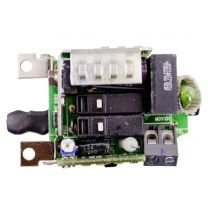 81264934_andis_printplaat_AGC_AGC2_switch_circuit_board_assembly.jpg