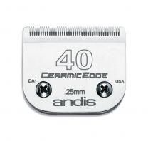 813804265_andis_kopje_64265-clipper-blade-ceramicedge2.jpg