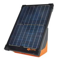 824900300_Gallahger_S200_Inc_batterijen_solar_360300.jpg