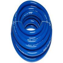 830milk-rite-melkslang-blauw-siliconen.jpg