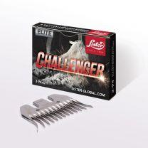 832802810_Lister_Ondermes_Challenger_Elite_5_stuks_228-1510-2.jpg