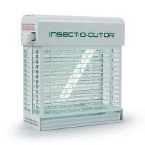 846201885_renet_insect-o-cutor_Focus_F11.jpg