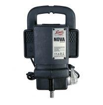 903807100_Lister_Nova_Motor_unit_289-19100.jpg