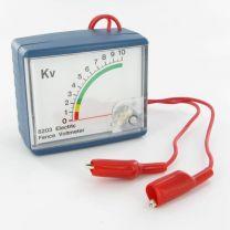 908Phoenix_voltmeter_p35.jpg
