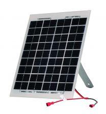 914908609_gallagher_solar_assit_kit_068609.jpg