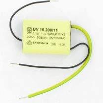 938190300006_condensator_liscop.jpg