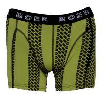 BoerBoer Boxershort Tracktor
