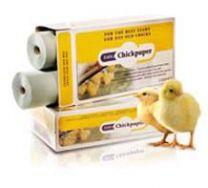 949401512_intra_chickenpaper.jpg