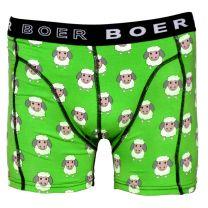 BoerBoer Boxershort Sheep